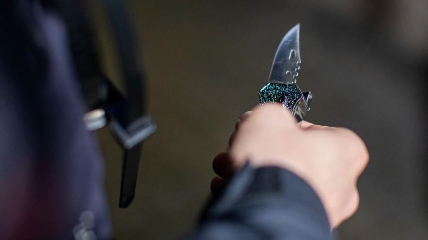 Названы предположительные причины нападения мужчины наалтарников вхраме Москвы