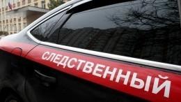 СКначал проверку пофакту смерти девушки наконкурсе поедания пирожных вМоскве