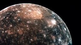 Все портится иломается: астрологи рассказали овлиянии ретроградного Меркурия