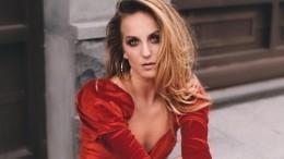 «Зажигалочка»: Мария Шурочкина сексуально станцевала наджамперах
