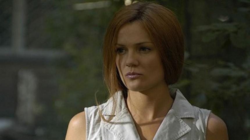 Звезда сериала «Дневник убийцы» заявила окраже зеркал савтомобиля