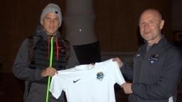 Дебют состоялся: Кокорин забил свой первый гол за«Сочи» через 6 минут после выхода наполе