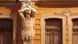 Где лучше поселиться вПетербурге, чтобы обрести счастье— советы астролога