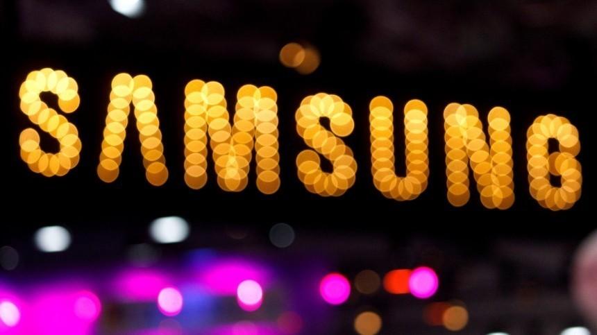 Samsung готова предустанавливать российское ПОнасвои гаджеты