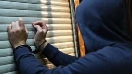 Два экстремиста, планировавших теракты, задержаны вАлма-Ате