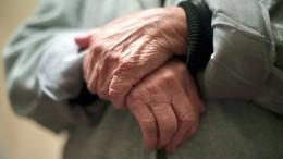 Закон обиндексации пенсий работающим пенсионерам внесен вГосдуму
