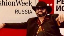 Угонщик автомобиля у«Короля Мерседесов» задержан вПодмосковье