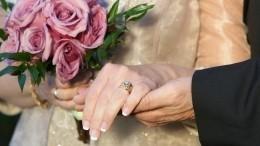 ТОП-3 женских знаков зодиака, для которых поздний брак станет счастливым