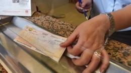 Билеты напоезд для ветеранов Великой Отечественной войны станут бесплатными