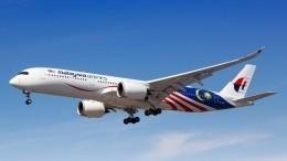 Причину исчезновения малайзийского Boeing МН370 озвучил экс-премьер Австралии