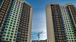 Минстрой РФпредлагает строить социальные объекты потиповым проектам. Чего боятся урбанисты?