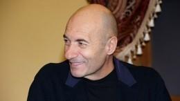 Игорь Крутой предложил отправить на«Евровидение» Тиму Белорусских