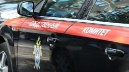 СКпроверит информацию ошкольнике, ударившем учительницу вПсковской области