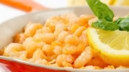 Диетолог рассказала, кому запрещена средиземноморская диета