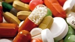 Шестилетний мальчик съел таблетки вдетском саду ипопал вреанимацию