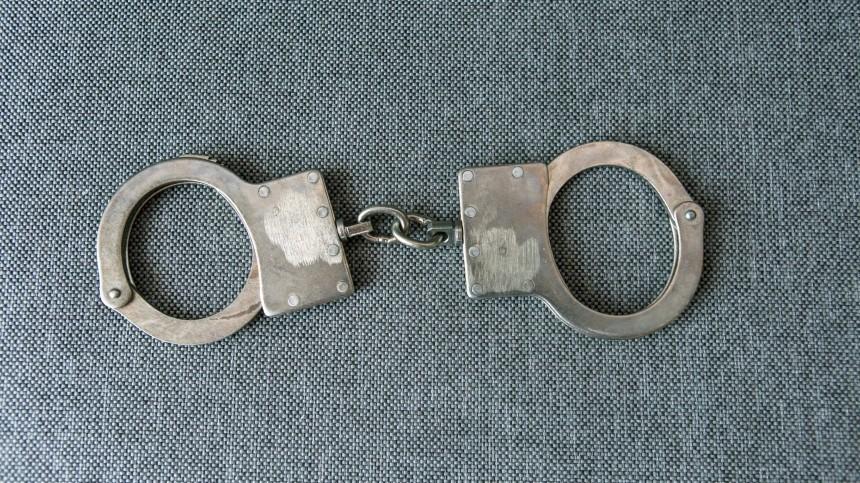 Трое джихадистов задержаны вКазани