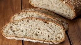 Почему хлеб полезен для похудения? Диетологи раскрыли секрет