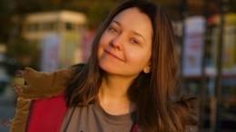 «Милота»: Рубцова порадовала школьников, случайно узнавших еевавтобусе