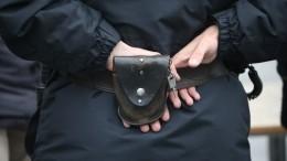 Улыбался: подробности первого убийства, совершенного 15-летним подростком изМурманской области