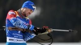 «Похоже напровокацию!»— эксперт обобысках вотеле российских биатлонистов