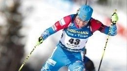 Хотят доконца добить: президент Федерации биатлона Санкт-Петербурга обобысках уроссийских спортсменов