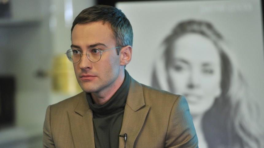 Дмитрий Шепелев подал всуд наотца Жанны Фриске