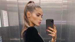 Финалистка «Холостяка» Виктория Короткова тайно вышла замуж