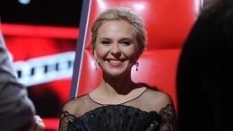 «Пошла набокс»: Пелагея рассказала, как изменилась после разрыва сТелегиным