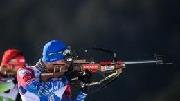 Неспортивный принцип: кто изачем устроил охоту нароссийских биатлонистов