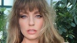 «Моя любовь»: Саша Савельева нежно поздравила мужа с11-й годовщиной отношений