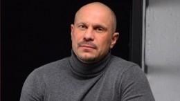 Украинский депутат послал матом декоммунизаторов ипоздравил мужчин с23февраля