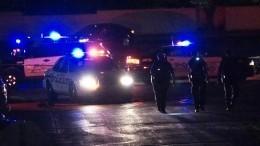 Девочка-подросток изПетербурга пропала при загадочных обстоятельствах вМексике