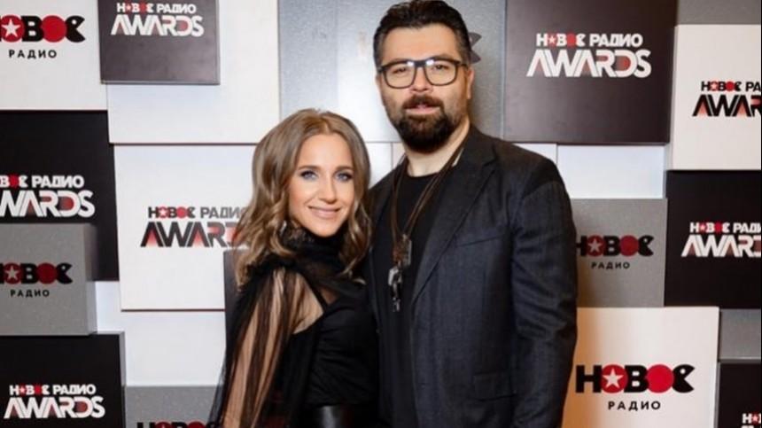 Юлия Ковальчук раскрыла секрет счастливой семейной жизни