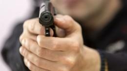 Один человек погиб идвое ранены врезультате перестрелки вСеверной Осетии