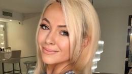 «Самая красивая девочка»: учительница Рудковской назвала еенастоящий возраст