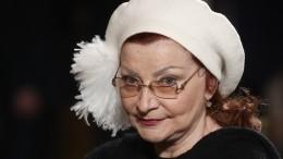 Похорошевшая после развода Степаненко поразила поклонников своим видом