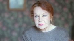 Израильские врачи отказались оперировать бабушку Ивана Урганта