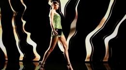 Неделя моды вМилане: Тренды сезона осень-зима 2020