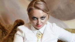 «Ейнужна помощь»: автор хита «ЗаПутина» ответила нахамство Водонаевой