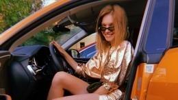 «Настоящая красавица!»: 37-летняя Водянова покорила фанатов селфи без макияжа