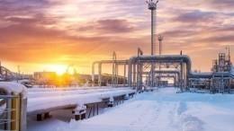 Россия иБелоруссия подписали протокол окомпенсации за«грязную» нефть