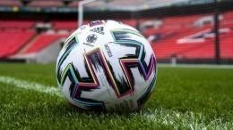 ВУЕФА неисключают отмену или перенос Евро-2020 из-за коронавируса