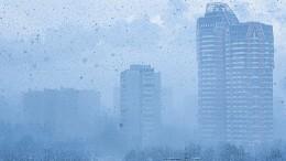 Ветер срывает крыши сдомов: ураган обрушился наСтаврополь