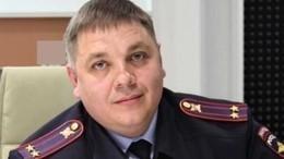 Замначальника ГИБДД поВоронежской области объяснился за22 квартиры уего семьи