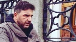 Видео: Максим Виторган попытался разобраться сультрамодной шапкой
