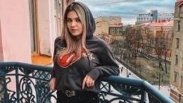 «Недождетесь!»— Внучка Михаила Боярского отказалась отуменьшения груди