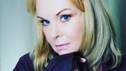 Дети Ирины Цывиной немогут поделить роскошное наследство актрисы