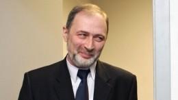 Вильфанд посоветовал забыть слово «целина» всвязи сизменением климата