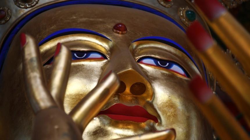 Праздник Лосар: Какие 15 чудес совершил Будда?