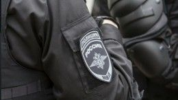 Под Владимиром полицейские накрыли подпольную нарколабораторию